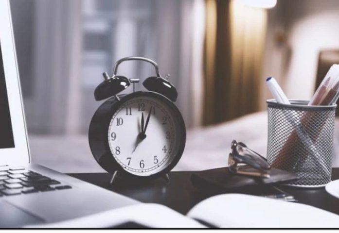 السهر لساعات طويلة قد يسبب الوفاة!