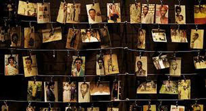 تحقيقات تبرئ فرنسا من جرائم الإبادة الجماعية في رواندا