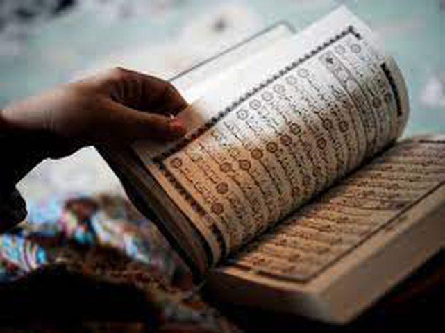 كيف نتدبر القرآن في رمضان