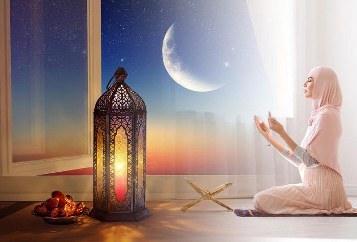 دعاء اليوم الثاني و العشرين من شهر رمضان