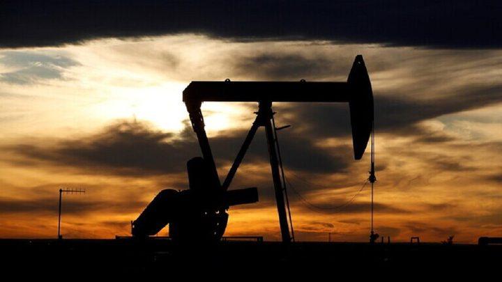 ارتفاع واردات النفط الهندية