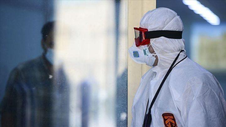 عالميا:أكثر من 3 ملايين وفاة و155 مليوناً و21 ألف إصابة بكورونا