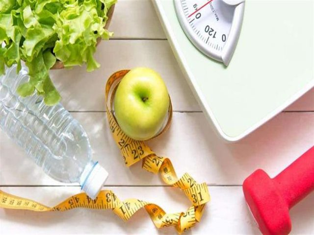 عادات سيئة تمنعك من خسارة الوزن