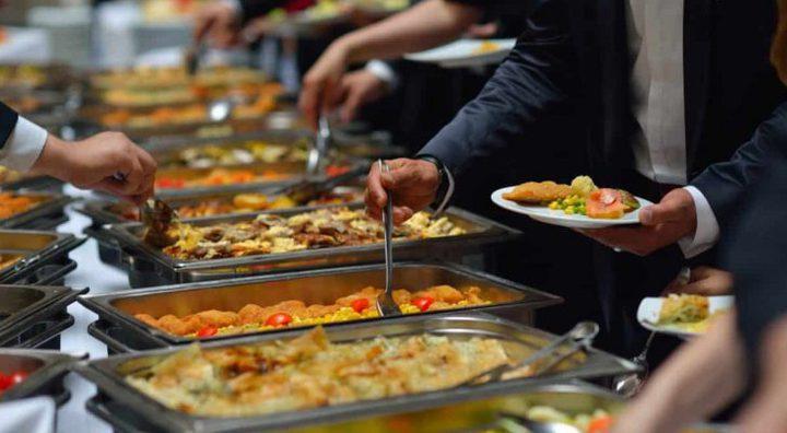 آراء الناس بأسعار المطاعم في رمضان..