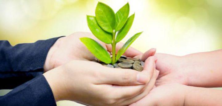 التضامن الخيرية... فعاليات متواصلة لمساعدة المحتاجين والأيتام