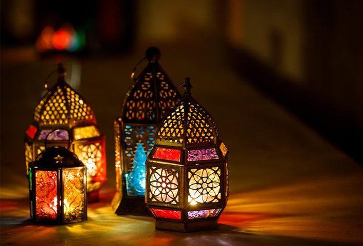 6 نصائح لتوديع شهر رمضان المبارك