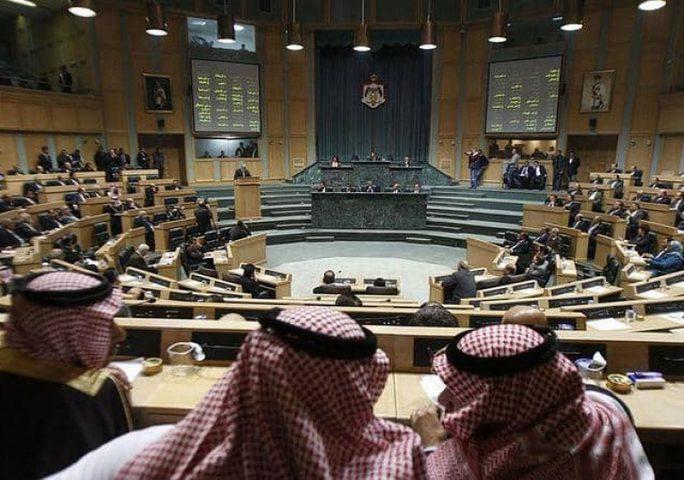 النواب الأردني يطالب بعقد اجتماعات طارئة لدعم المقدسيين