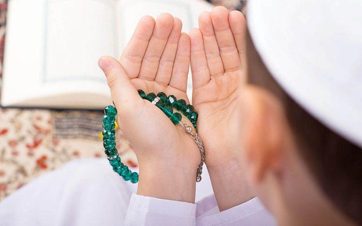 دعاء اليوم السابع والعشرين من شهر رمضان