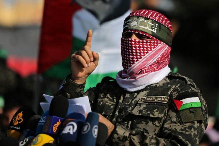 قيادة المقاومة تمنح الاحتلال مهلةً حتى الساعة السادسة مساءً