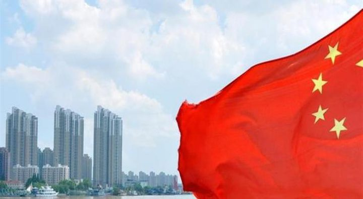 الصين تعرب عن قلقها إزاء التوتر القائم في القدس