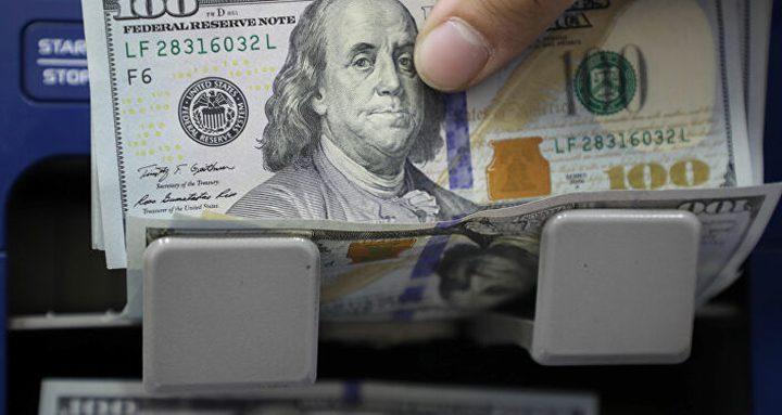 الدولار يستعيد عافيته بعد صدمة الوظائف في أمريكا