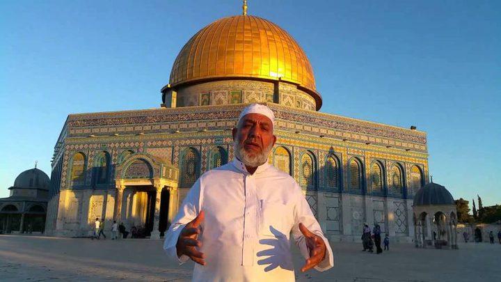بكيرات:نحن امام جيل امكانياته تتفوق على جامعة الدول العربية