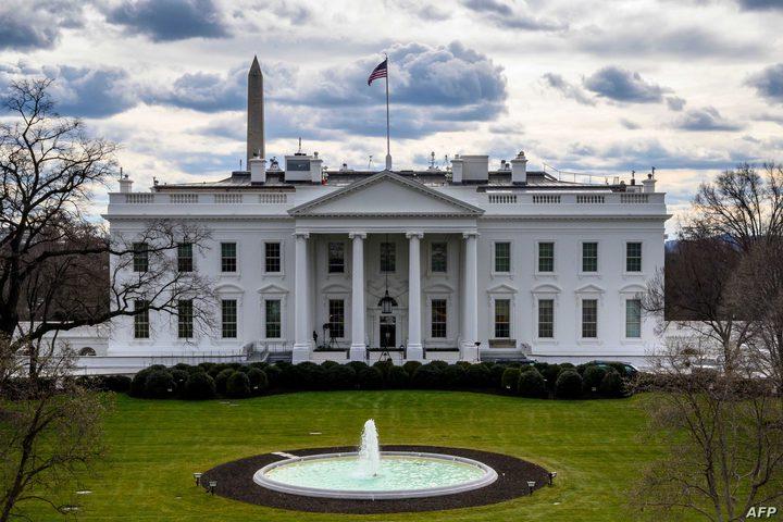 البيت الأبيض يعلن حالة الطوارئ في 17 ولاية