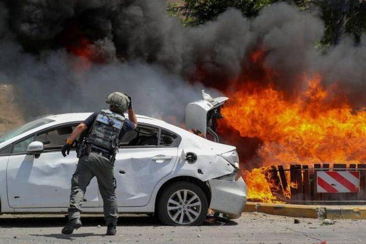 خبير بالشؤون العسكرية:  ارتباك ووهن استراتيجي إسرائيلي غير مسبوق