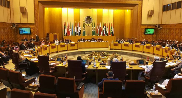 """الوزراء العرب يطالبون بالتحقيق في جرائم """"الاسرائيلية"""" بحق القدس"""