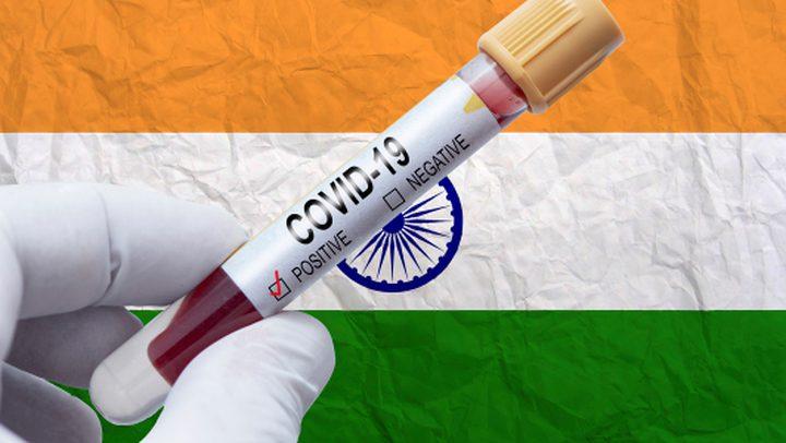 منظمة الصحة العالمية تعتبر السلالة الهندية الجديدة مصدر قلق عالمي