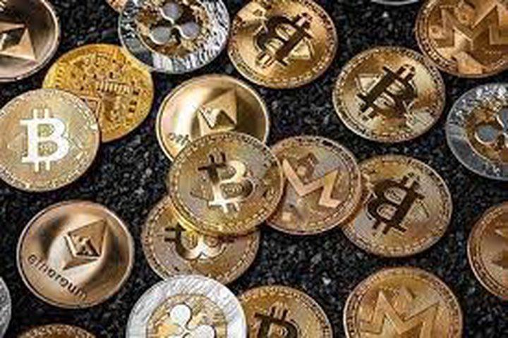 بلدان تحظر تداول العملات الرقمية