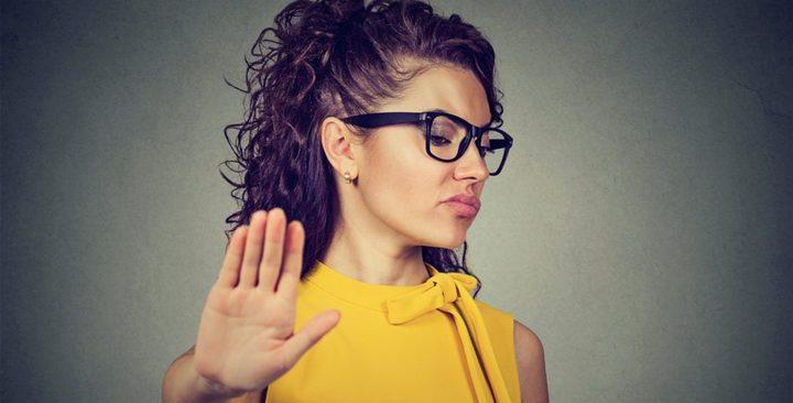 أفضل الطرق النفسية للرد على من يسبك ويتعمد إهانتك