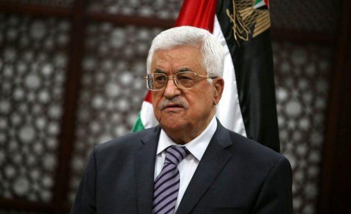 الرئاسة تدين عمليات القتل الوحشية المبرمجة من قبل قوات الاحتلال