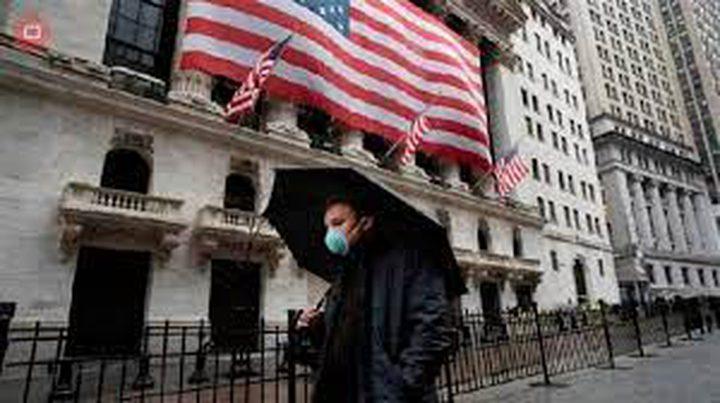 أمريكا تلغي إلزامية وضع الكمامات في الأماكن العامة