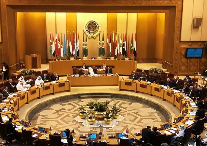 البرلمان العربي يدعو للتحرك الفوري لوقف العدوان الإسرائيلي