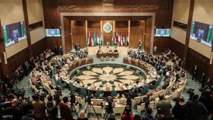 """""""التعاون الإسلامي"""" تعقدا اجتماعا طارئا لبحث الأوضاع في فلسطين"""