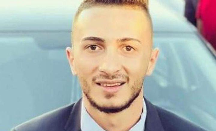 الأسير الغضنفر أبو عطوان يواصل إضرابه عن الطعام