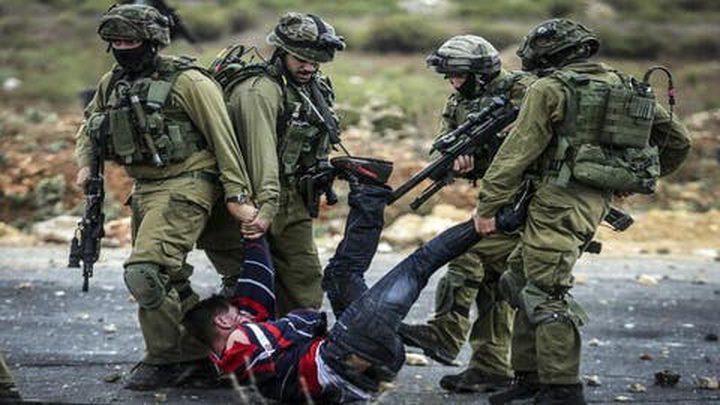 النيابة العامة توثق الأدلة المرتبطة بجرائم الاحتلال ضد شعبنا
