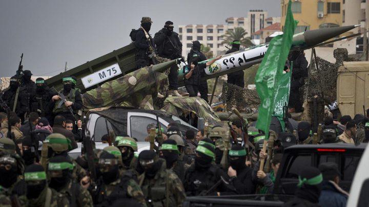 اعتراض صواريخ المقاومة يكلف الاحتلال خسائر فادحة