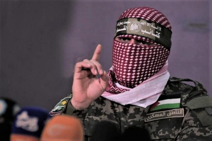 أبو عبيدة: إن لم يتوقف الاحتلال عن قصف البيوت سنعاود قصف تل أبيب