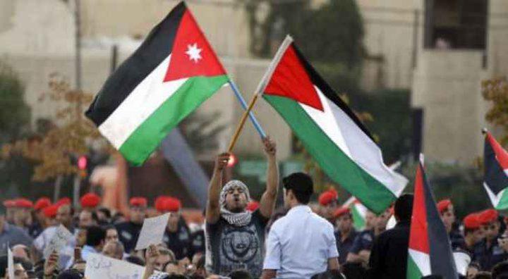 الخصاونة: سيبقى الأردن سندا ومدافعا لحقوق الشعب الفلسطيني