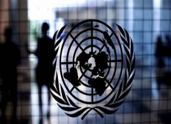 الأمم المتحدة تتوقع إنتعاشاً اقتصادياً عالمياً في 2021 بنسبة 4.7%
