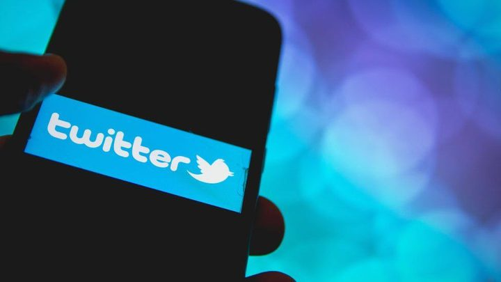 تويتر يطلق سياسة توثيق جديدة لحسابات مستخدميه