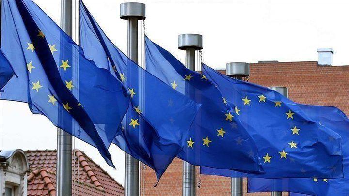 الاتحاد الأوروبي يرحب باتفاق وقف إطلاق النار في غزة