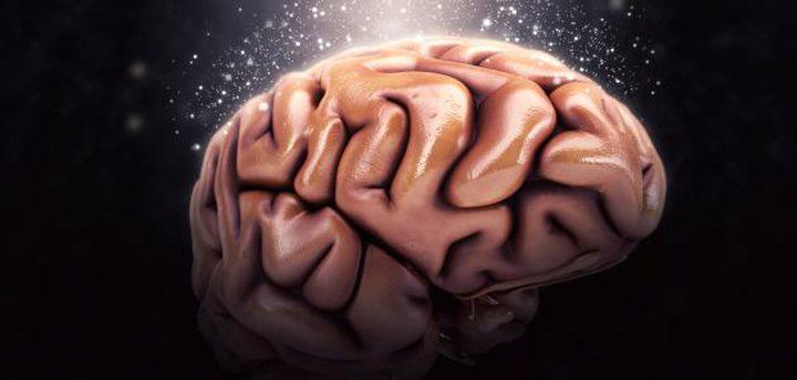 هل تؤدي مشاهدة التلفاز إلى تقليص الدماغ ؟