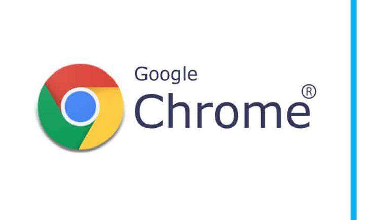 غوغل يضيف خاصية جديدة لحل مشكلة كلمات المرور المسروقة