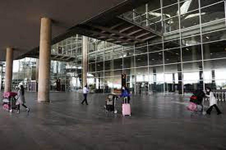 الأردن يعلن فتح 7 خطوط جوية بداية يونيو