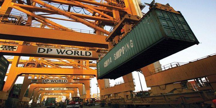 ارتفاع الصادرات والواردات السلعية المرصودة بنسب 15 بالمئة