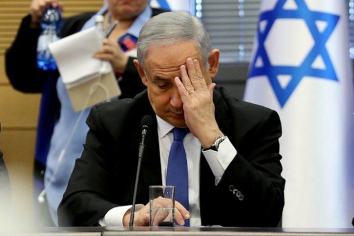 المنتدى الأوروبي الإسلامي يدعو لمعاقبة نتنياهو في محكمة لاهاي