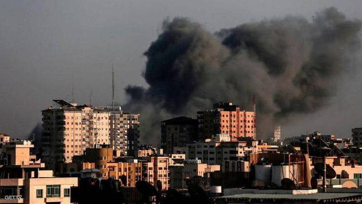 غزة: استشهاد شاب متأثرا بجراحه في بيت حانون
