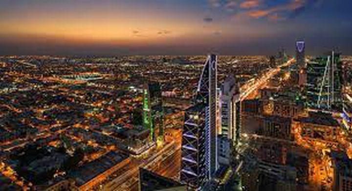 ارتفاع خسائر القطاع العقاري بالسعودية إلى 8%