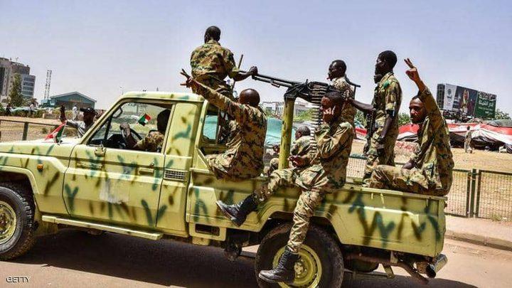 السودان ينفي وقوع اشتباكات مع الجيش الإثيوبي