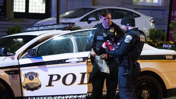 9 قتلى من بينهم مطلق النار في مدينة سان خوسيه بولاية كاليفورنيا