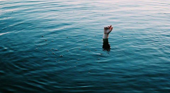 وفاة طفلة غرقاً في بحر رفح جنوب غزة