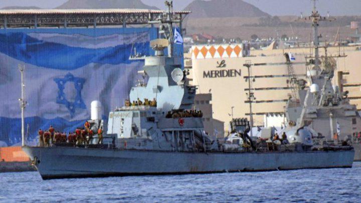 تنشيط حملة لمنع سفن الاحتلال من التفريغ والتحميل في موانيء أميركا