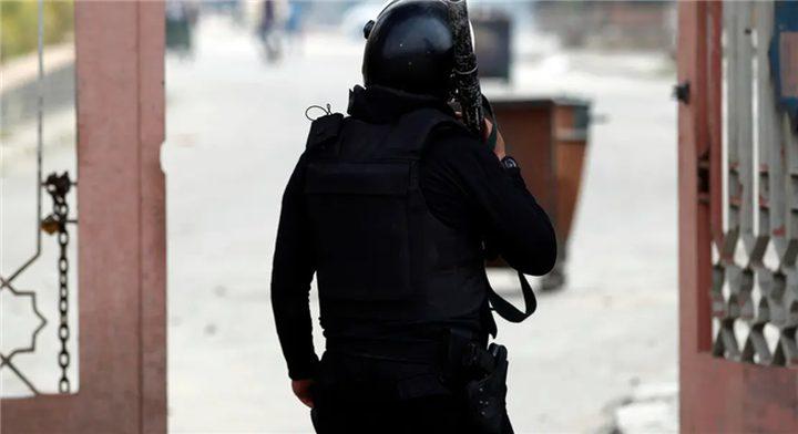 قتل أبناءه وانتحر.. جريمة مروعة تشهدها مصر