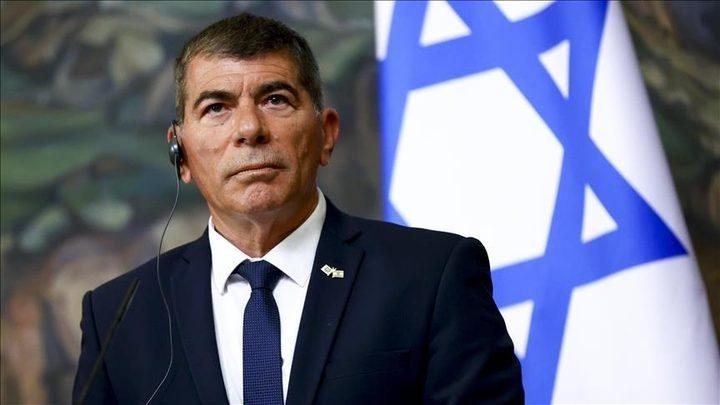 """اشكنازي: استعادة أسرانا من قبضة """"حماس"""" فوق كل الاعتبارات"""