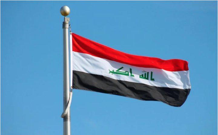بناء أطول رصيف لتصدير النفط جنوب العراق