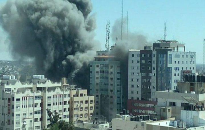 """المالكي يبحث مع مفوض عام """"الأونروا"""" العدوان على قطاع غزة"""