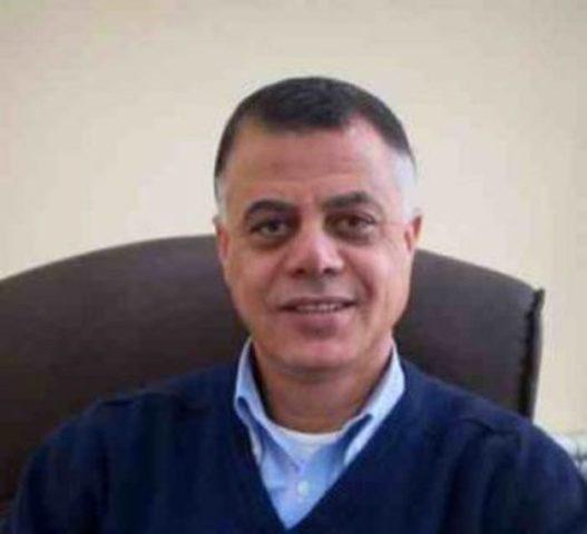 """التحديات التي تواجه حركة """"فتح"""" بعد معركة """"سيف القدس"""""""